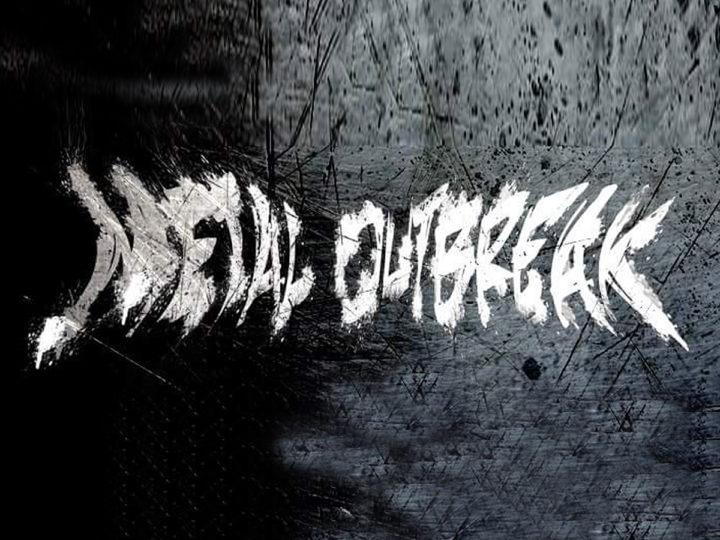 Metal Outbreak – Margithalle, Heidenreichstein [At]